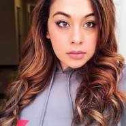 mariajesqueda's profile photo