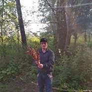 andreiv8120's profile photo