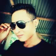 liminp's profile photo