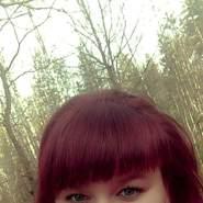 nadyak319556's profile photo