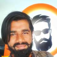 mohitr205795's profile photo