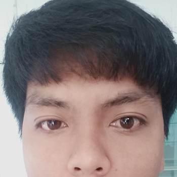 usertwji15647_Kanchanaburi_Độc thân_Nam