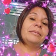 roxanaa692753's profile photo