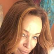 norac41's profile photo