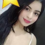 paolaa998767's profile photo