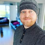 robertw123799's profile photo