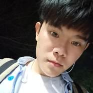 alvin683716's profile photo