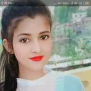 ravi974474's profile photo