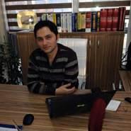 bekir781572's profile photo