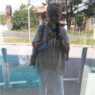 olgav987's profile photo