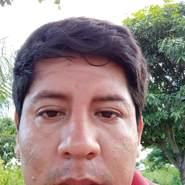 miguela878266's profile photo