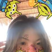 chularatc's profile photo
