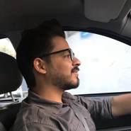 sarar928667's profile photo