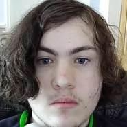 jackc422936's profile photo