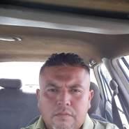 jose152627's profile photo