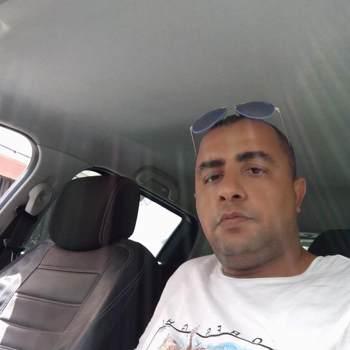 abdoua743_Casablanca-Settat_Alleenstaand_Man