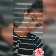 carmenm759985's profile photo