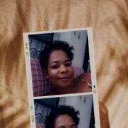 silvanas310196's profile photo