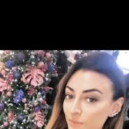 jacqueline931640's profile photo
