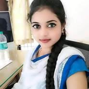 priya018895's profile photo