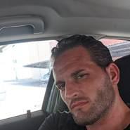 hectorr659's profile photo