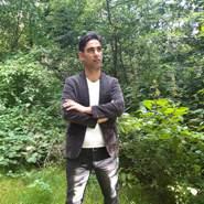hosamh972112's profile photo