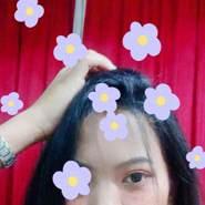 userjfarv4987's profile photo