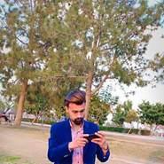 harism512343's profile photo