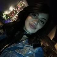 lisetha913739's profile photo