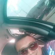 fredy47151's profile photo