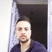 ayhanf931727's profile photo