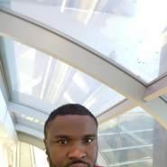 buikemb's profile photo