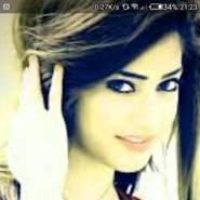 saras09514's profile photo