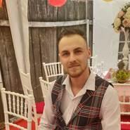 dans861's profile photo