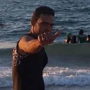 hmadam158282's profile photo