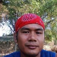 reneli800155's profile photo