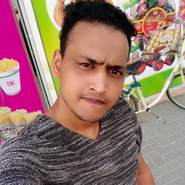 rajbir175626's profile photo