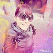 brigitte965972's profile photo