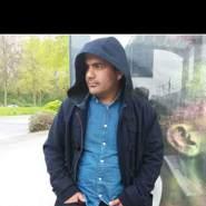 ajits39's profile photo