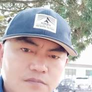 bangp85's profile photo