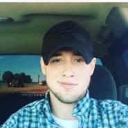 anthony3225's profile photo