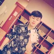 tuanp708653's profile photo