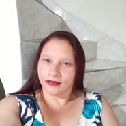 rose91864's profile photo