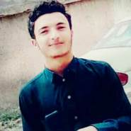 ab79770's profile photo