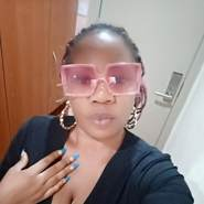 ayobamio919502's profile photo