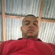 carlostrinidadrosari's profile photo