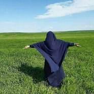 sihams105098's profile photo