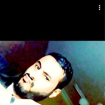 benderm611937_Ar Riyad_Svobodný(á)_Muž