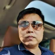 ngoca432716's profile photo
