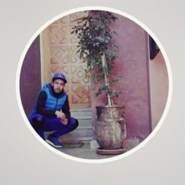 moh0952's profile photo